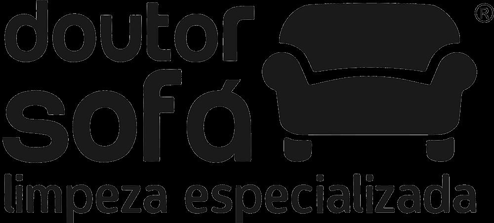 Doutor Sofá - Unidade Fortaleza